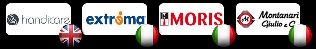 companies-logos-6