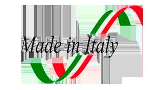 made-in-italia